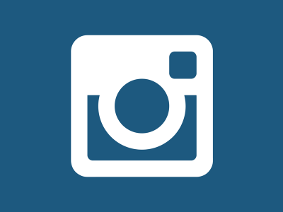 Social-Media-Icons---Instagram