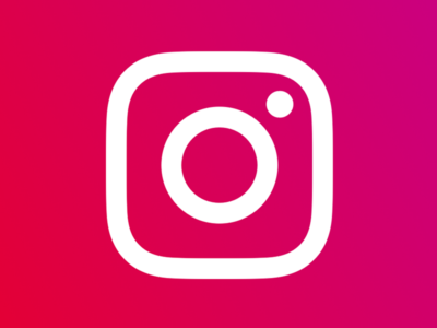 Social-Media-Icons-Instagram