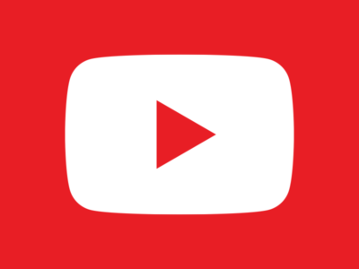 Social-Media-Icons-Youtube